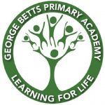 George Betts Ofsted Inspection