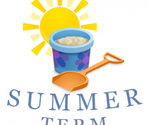 Half Term Focus Letter Summer 1