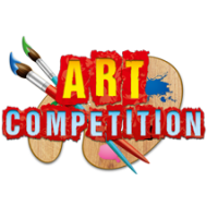 Calling all Artists….