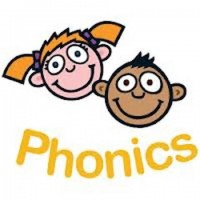 Important – Year 1 Statutory Phonics Screening Check