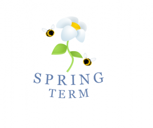 Half Term Focus Letter – Spring 1 2017