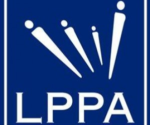The Federation is working towards the LPPA award!!