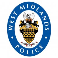 Important letter from West Midlands Police